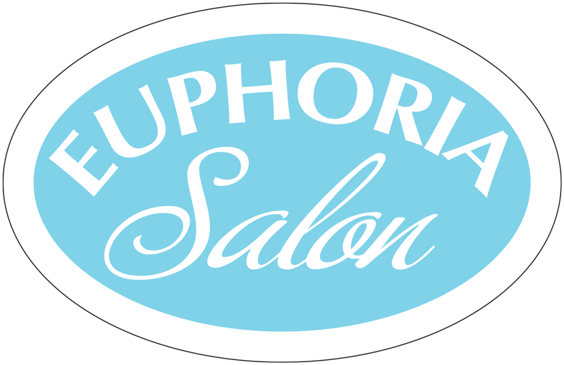 Euphoria Salon