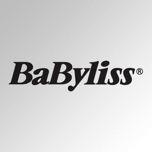 babyliss columbus euphoria