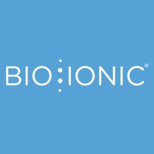 bio ionic columbus euphoria