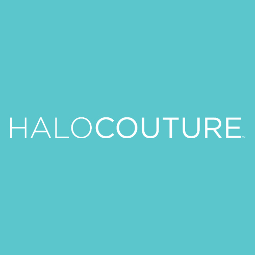 halocouture columbus euphoria