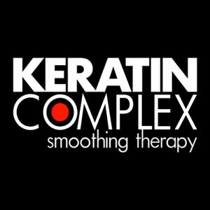 keratin complex columbus euphoria