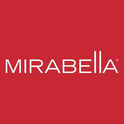 mirabella columbus euphoria