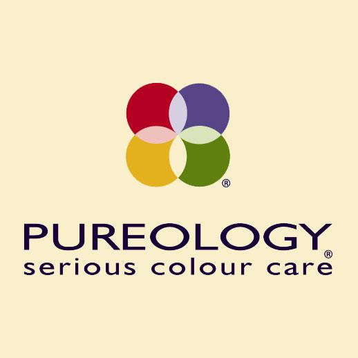 pureology columbus euphoria