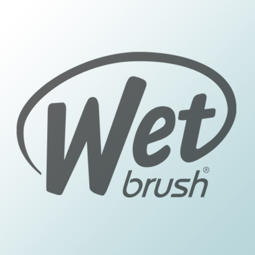 wet brush columbus euphoria
